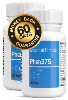 Phen375 60 day money back guarantee
