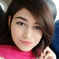 Sania Arshad